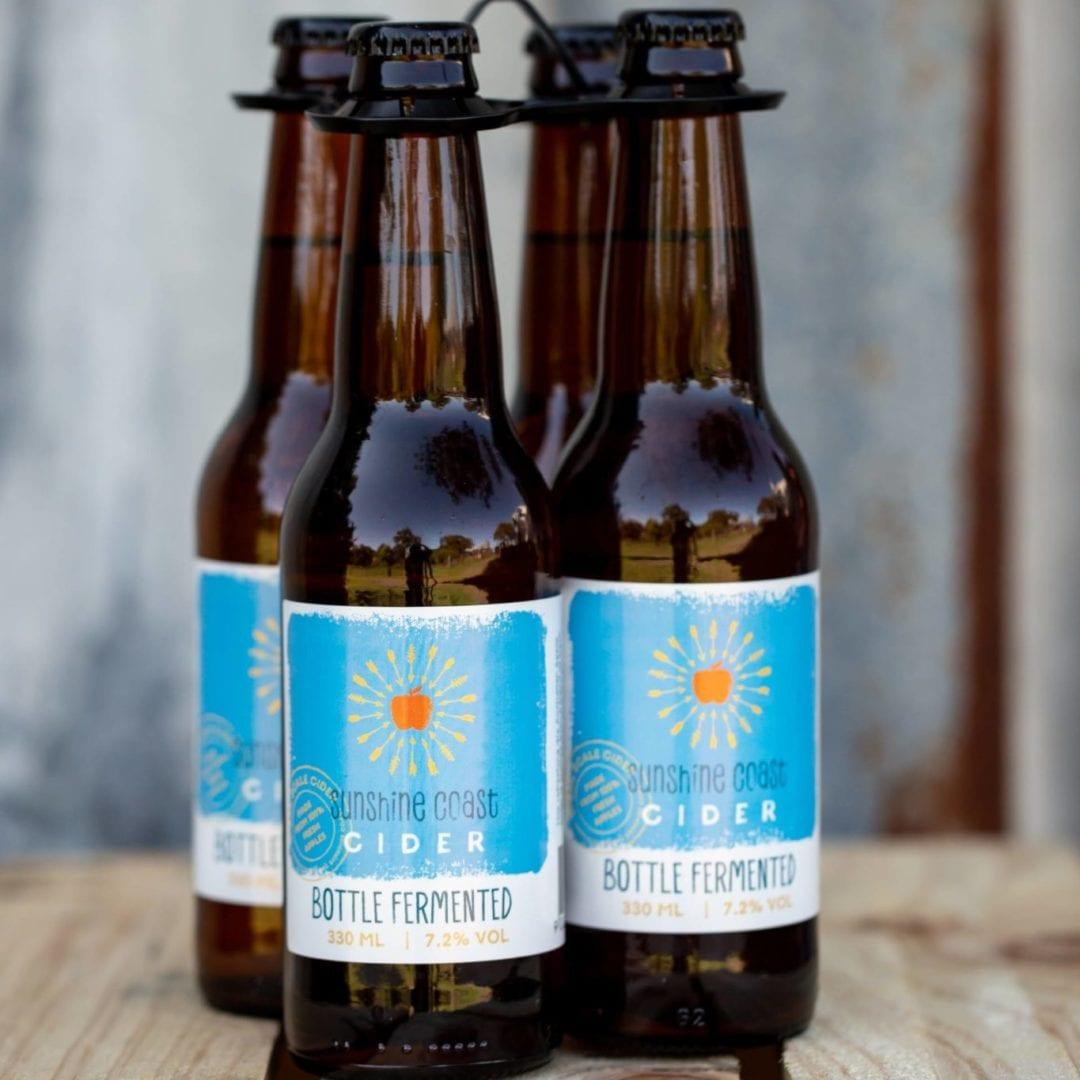 Sunshine Coast Cider Hr 14