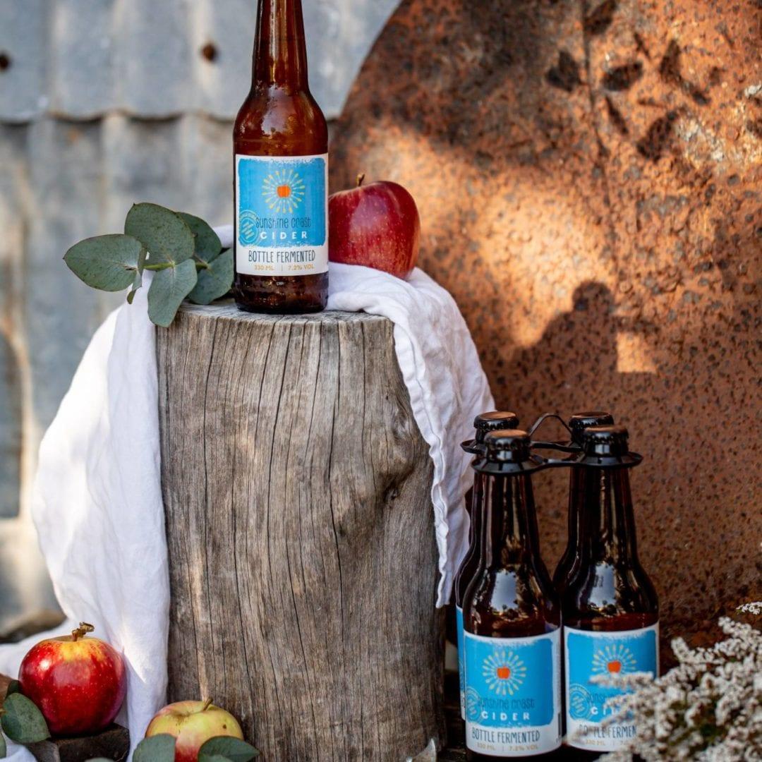 Sunshine Coast Cider Hr 41