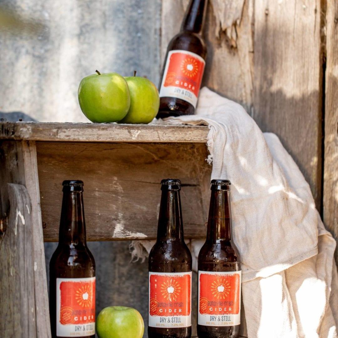 Sunshine Coast Cider Hr 53