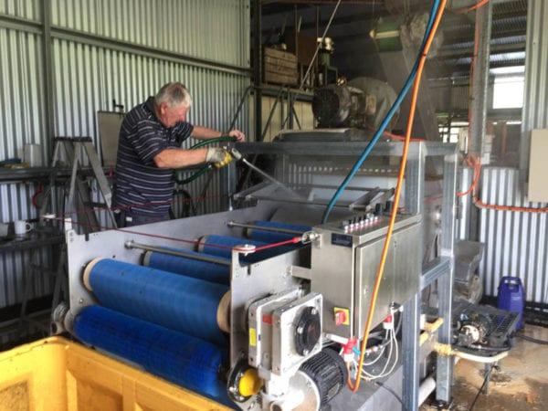Sunshine Coast Cider 4492